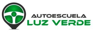 Autoescuela en Salamanca - Autoescuela Luz Verde
